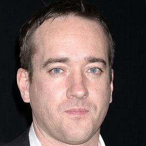 Matthew Macfadyen 3 of 4