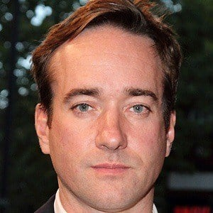Matthew Macfadyen 4 of 4