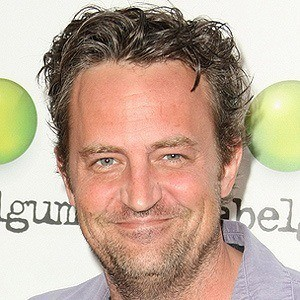 Matthew Perry 5 of 10