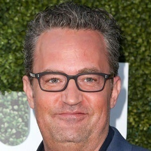 Matthew Perry 6 of 10