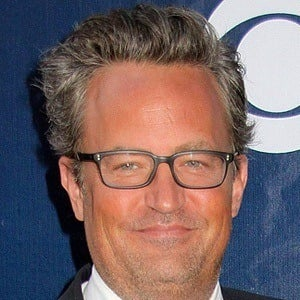 Matthew Perry 7 of 10