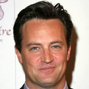 Matthew Perry 10 of 10