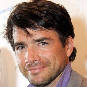 Matthew Settle 5 of 5