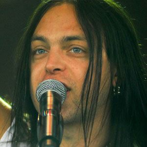 Matthew Tuck 2 of 7