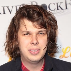 Matty Cardarople 5 of 5