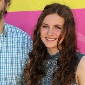 Maude Apatow 2 of 4