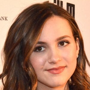 Maude Apatow 7 of 8