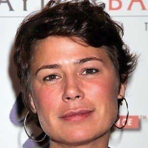 Maura Tierney 2 of 9