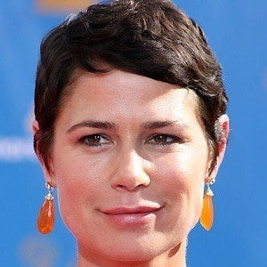 Maura Tierney 4 of 9