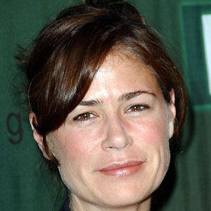 Maura Tierney 5 of 9