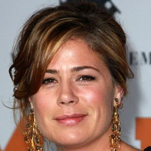 Maura Tierney 6 of 9