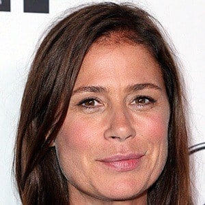 Maura Tierney 7 of 9