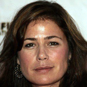 Maura Tierney 8 of 9