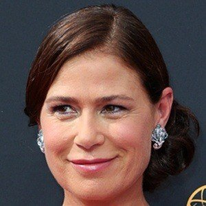 Maura Tierney 9 of 9