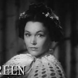 Maureen O'Sullivan 3 of 3