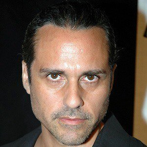 maurice benard housemaurice benard wife, maurice benard age, maurice benard salary, maurice benard family, maurice benard twitter, maurice benard bio, maurice benard snapchat, maurice benard salary per episode, maurice benard movie, maurice benard house, maurice benard imdb, maurice benard young, maurice benard annual salary, maurice benard gh, maurice benard 1993, maurice benard joy, maurice benard net worth 2016, maurice benard home, maurice benard instagram, maurice benard images