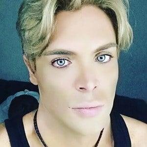 Mauricio Galdi 3 of 6