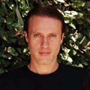 Maurizio Colella 2 of 5