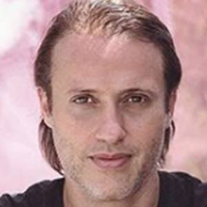 Maurizio Colella 3 of 5
