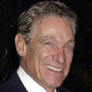 Maury Povich 4 of 5