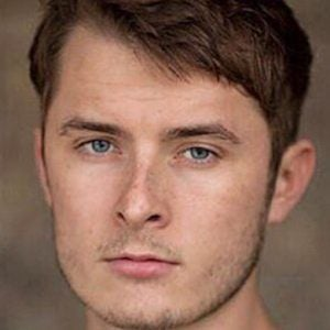 Max Bowden 3 of 8