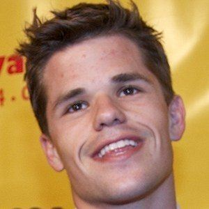 Max Carver 2 of 7