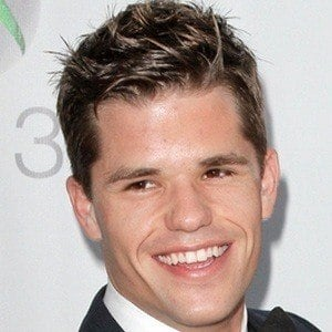 Max Carver 3 of 7