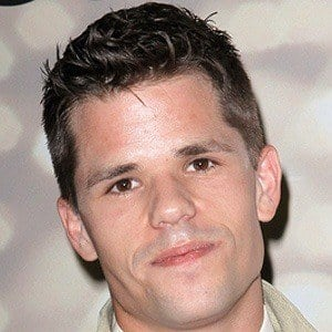 Max Carver 4 of 7