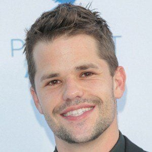 Max Carver 7 of 7