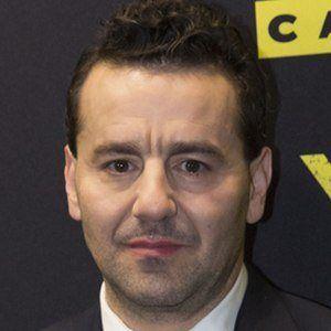 Max Casella 3 of 4