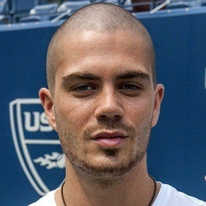 Max George 6 of 7