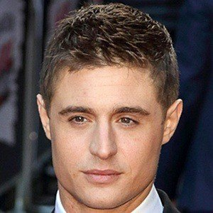 Max Irons 6 of 10