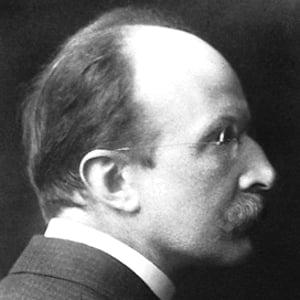 Max Planck 2 of 3