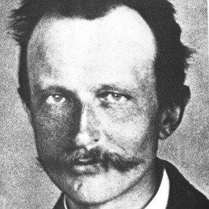 Max Planck 3 of 3