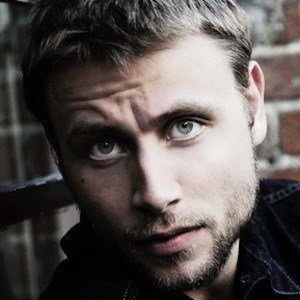 max riemelt official site