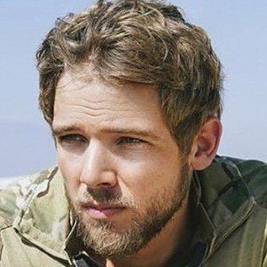 Max Thieriot 3 of 8