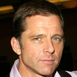 Maxwell Caulfield 5 of 5