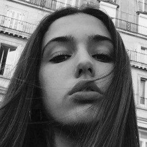 Maya Borsali 4 of 10