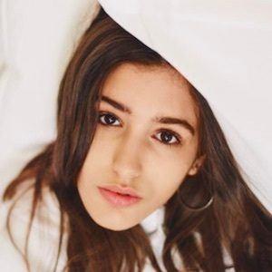 Maya Borsali 8 of 10
