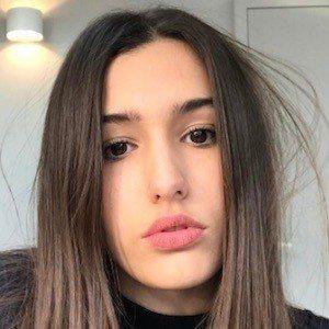 Maya Borsali 10 of 10