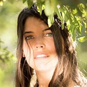 Maya Devir 5 of 6