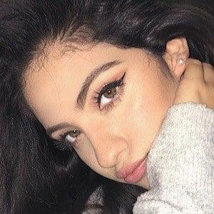 Maya Hope Haider 2 of 10