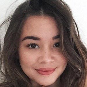 Maya Nilsen 4 of 6