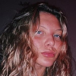Maya Waters Headshot 8 of 10