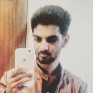 Mayank Badhwar 6 of 6