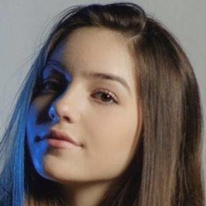 Mayi López Headshot 10 of 10