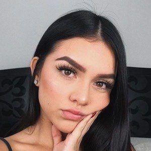 Maylin Rodríguez 4 of 10