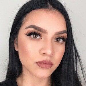 Maylin Rodríguez 9 of 10