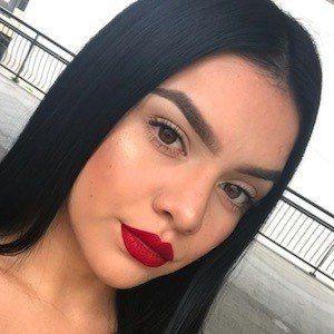 Maylin Rodríguez 10 of 10