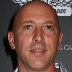 Maynard James Keenan 2 of 5